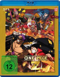 one_piece_z-0001