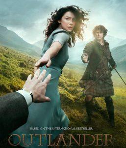 outlander_poster