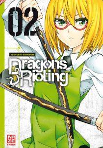 Dragons_Rioting_2