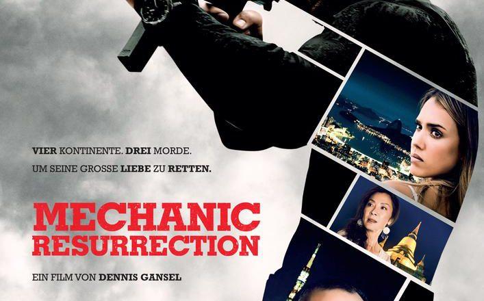 Mechanic_Resurrection-0001