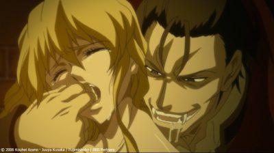 black_blood_brothers-0001