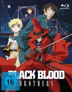 black_blood_brothers-0005