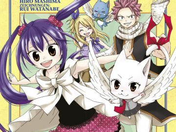 fairy_tail_blue_mistral_1