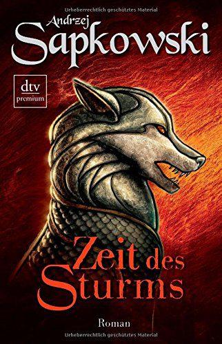 andrzej_sapkowski_zeit_des_sturms