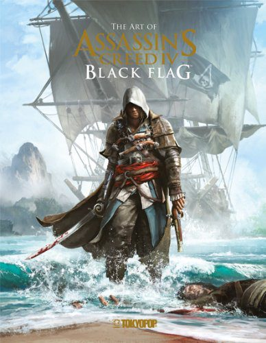 assassins_creed_black_flag_artbook