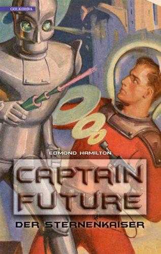 captain_future_01-sternenkaiser