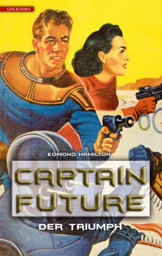 captain_future_04-triumph