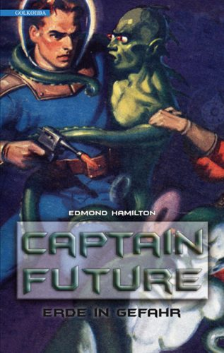 captain_future_erde_in_gefahr