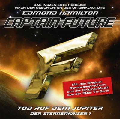 captain_future_sternenkaiser_1
