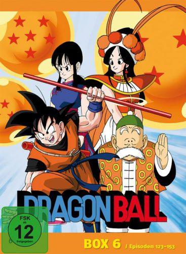 dragonball-box-6-0001
