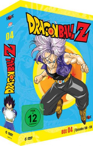 dragonball-z-box-4-0006