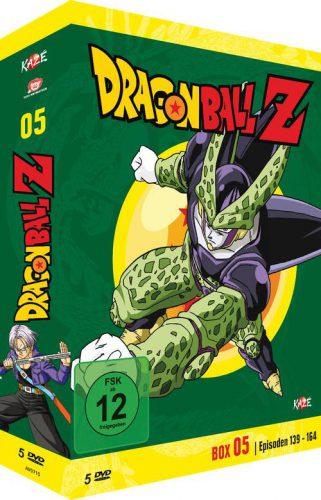 dragonball_z_box_5-0006