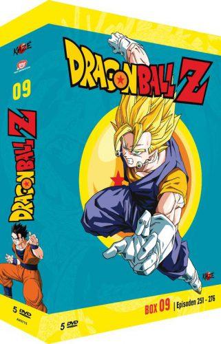 dragonball_z_box_9-0007