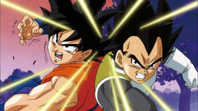 Dragonball_Z_Resurrection_F-0003