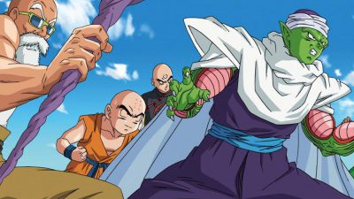 Dragonball_Z_Resurrection_F-0004