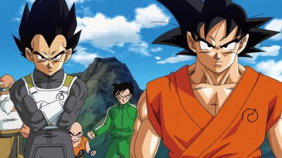 Dragonball_Z_Resurrection_F-0005