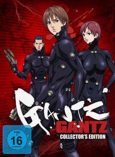 gantz-0001