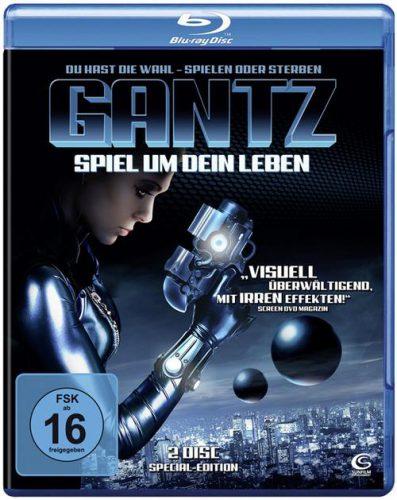 gantz-spiel-um-dein-leben-0006