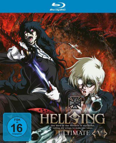hellsing_ova5-0006