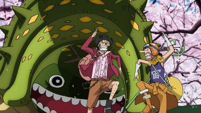 one_piece_10_strong_world-0003