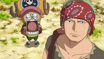 one_piece_10_strong_world-0004