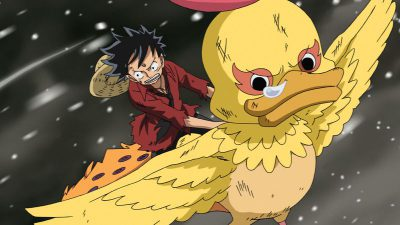 one_piece_10_strong_world-0006