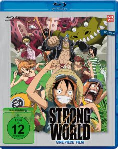 one_piece_10_strong_world