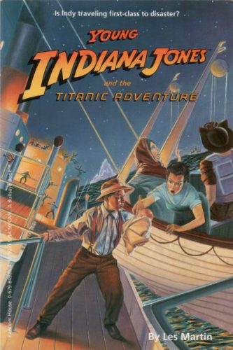 young_indiana_jones_titanic_adventure
