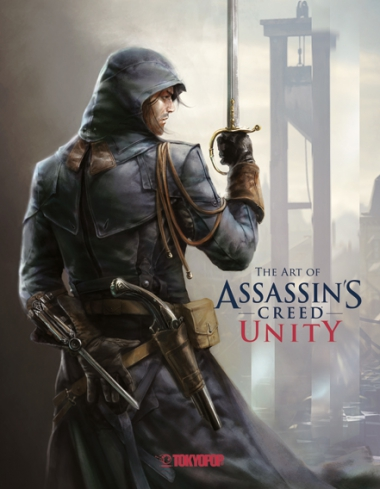 art_of_assassins_creed_unity