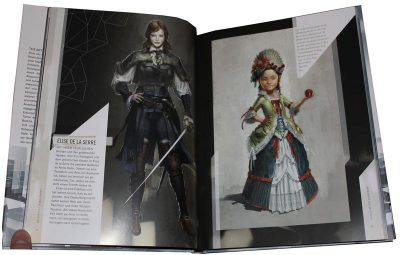 assassins_creed_unity_artbook-0001