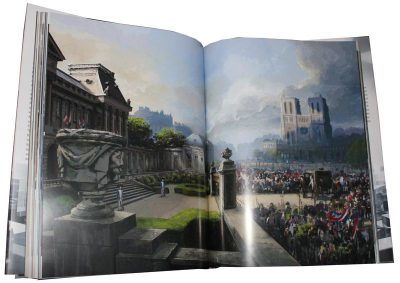 assassins_creed_unity_artbook-0003