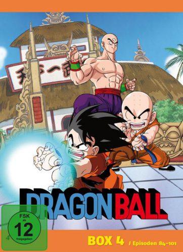 dragonball-box4-0001