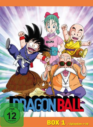 dragonball_box_1-0001