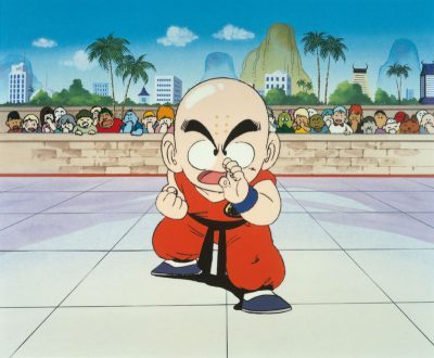 dragonball_box_1-0003