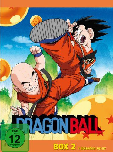 dragonball_box_2-0001