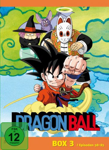 dragonball_box_3-0001