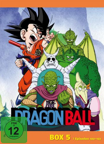 dragonball_box_5-0001