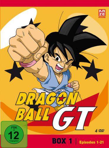 dragonball_gt_box_1-0004