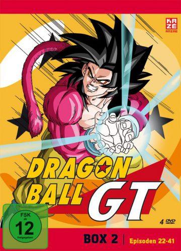 dragonball_gt_box_2-0004