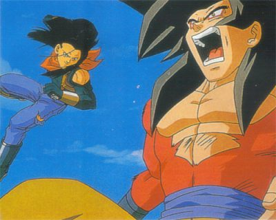dragonball_gt_box_3-0002