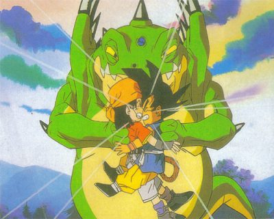 dragonball_gt_box_3-0003