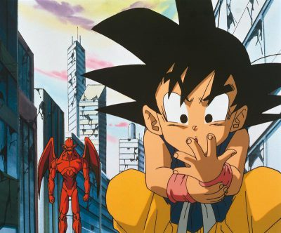dragonball_gt_box_3-0004