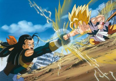 dragonball_gt_box_3-0006