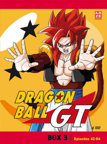 dragonball_gt_box_3-0007
