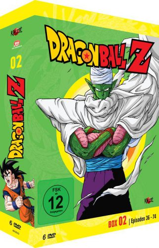 dragonball_z_box_2-0001