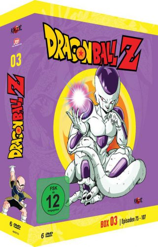 dragonball_z_box_3-0001