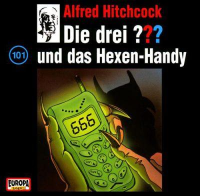 drei_fragezeichen_101_hexen_handy