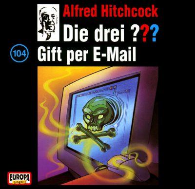 drei_fragezeichen_104_gift_per_e-mail