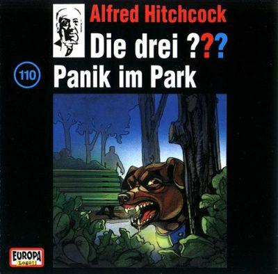 drei_fragezeichen_110_panik_im_park