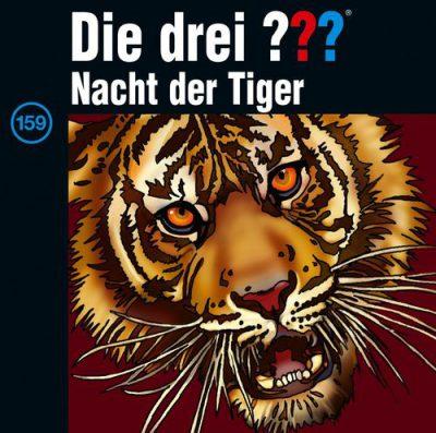 drei_fragezeichen_159_nacht_der_tiger